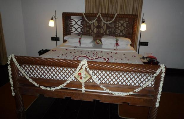 фото отеля Koder House изображение №13
