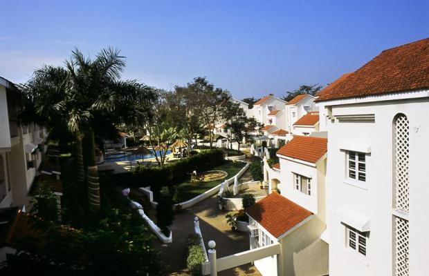 фото Camphor Goa изображение №10