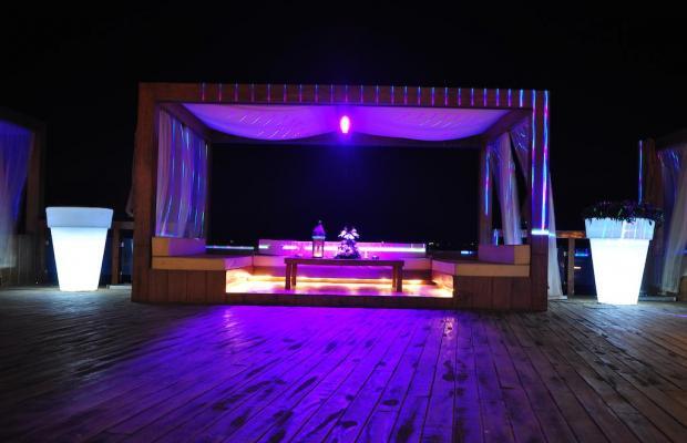 фото отеля Teso Waterfront изображение №21