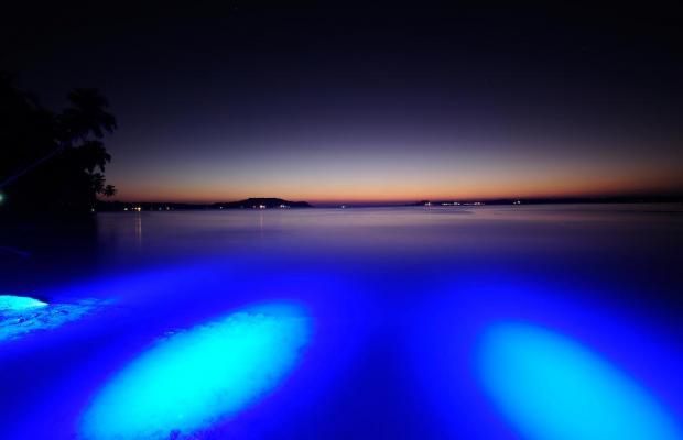 фотографии отеля Teso Waterfront изображение №15