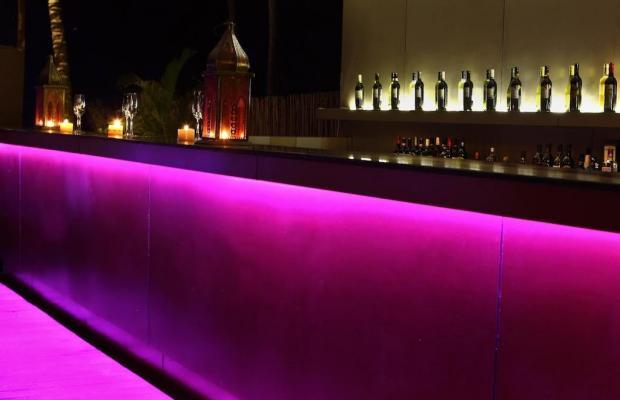 фото отеля Teso Waterfront изображение №9