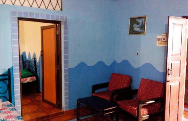 фото отеля Fisherman Guest House изображение №21