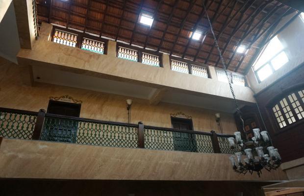 фото Casa Severina изображение №26