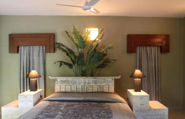 фото отеля Casa Vagator изображение №45