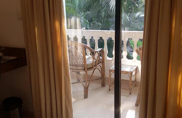 фотографии отеля Casablanca Beach Resort изображение №19
