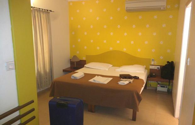 фотографии отеля Casablanca Beach Resort изображение №3
