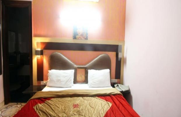 фотографии отеля Delhi Heights изображение №15