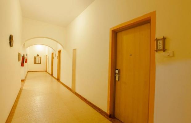 фото Jasminn By Mango Hotels изображение №22