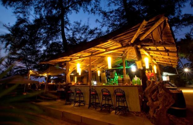 фото Montego Bay Beach Village изображение №30