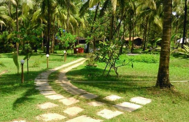 фото Montego Bay Beach Village изображение №18