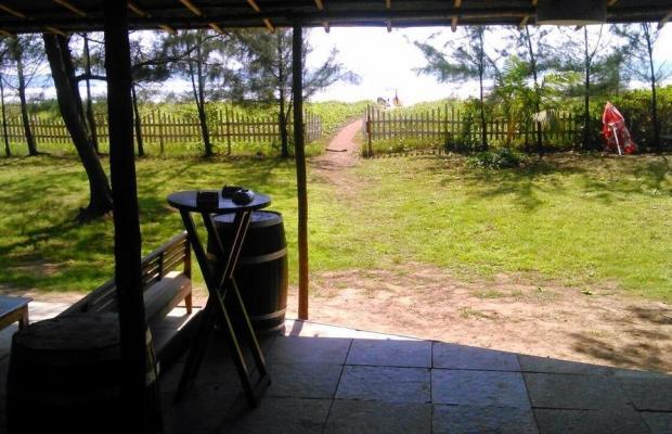 фотографии отеля Montego Bay Beach Village изображение №3