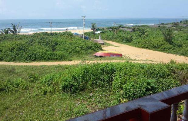 фото Oceans 7 Inn (ex. Bom Mudhas) изображение №22
