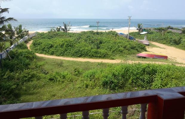 фотографии Oceans 7 Inn (ex. Bom Mudhas) изображение №20