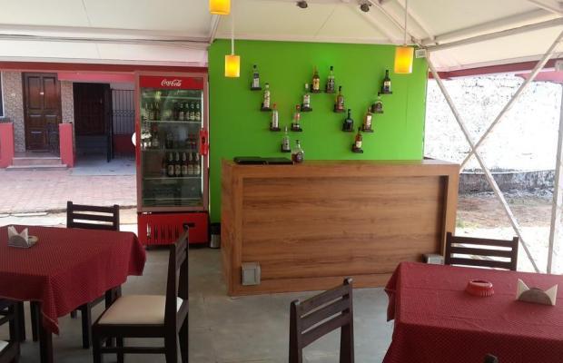 фотографии отеля Oceans 7 Inn (ex. Bom Mudhas) изображение №19