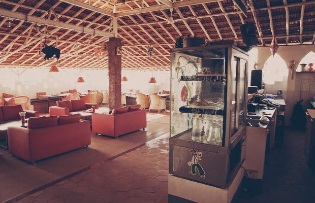 фото отеля Casablanca изображение №29