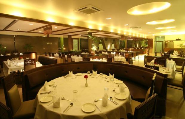 фотографии отеля Neelams The Grand изображение №3