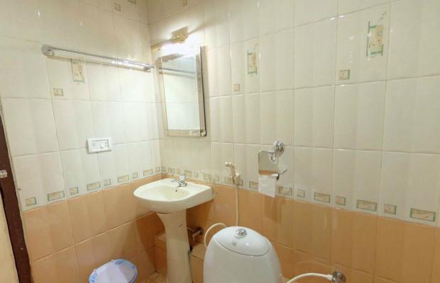 фото отеля Munnar Inn изображение №5