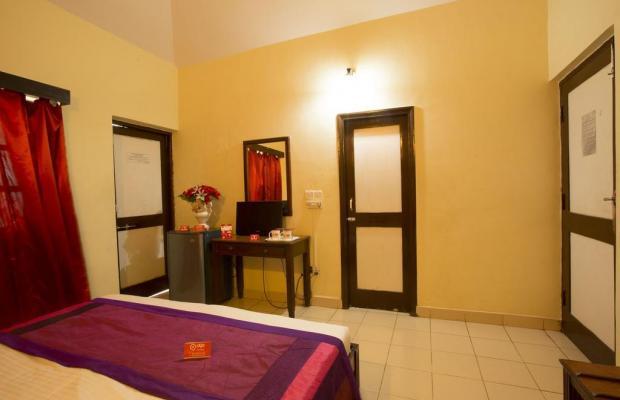 фото Senhor Angelo Resort изображение №14