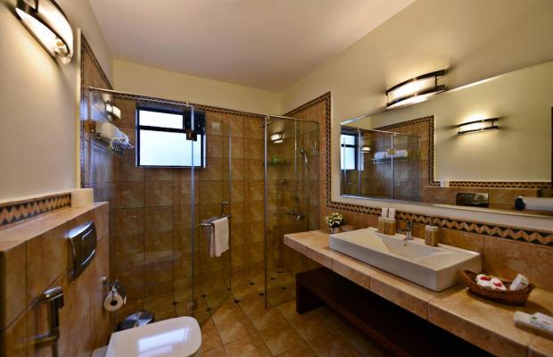 фотографии La Sunila Suites (ex. The Verda La Sunila Suites; La Sunila Clarks Inn Suites) изображение №8