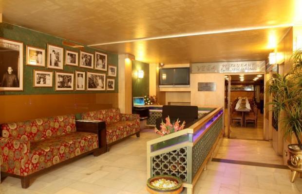 фото отеля Alka Classic изображение №21