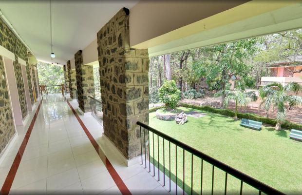фотографии KTDC Periyar House изображение №8