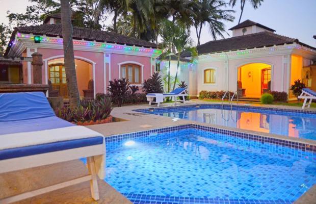 фотографии Close2c Holiday Home изображение №24