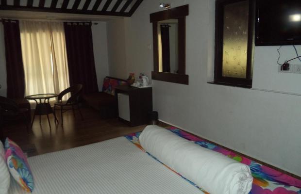 фото отеля Nordest Lemonmint Beach Resort изображение №5