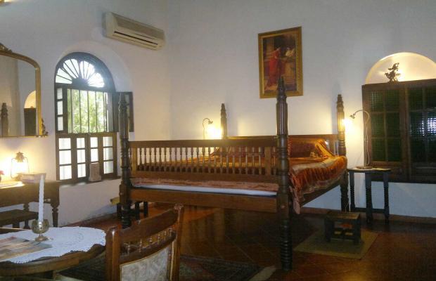 фото Raheem Residency изображение №26
