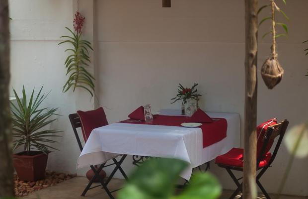 фото отеля Marari Villas изображение №5