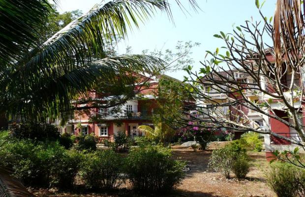 фото Clarem Guest House изображение №6