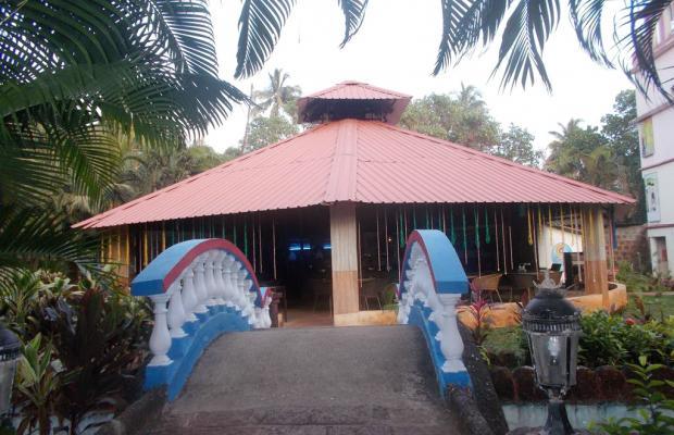 фото Country Clube De Goa изображение №22