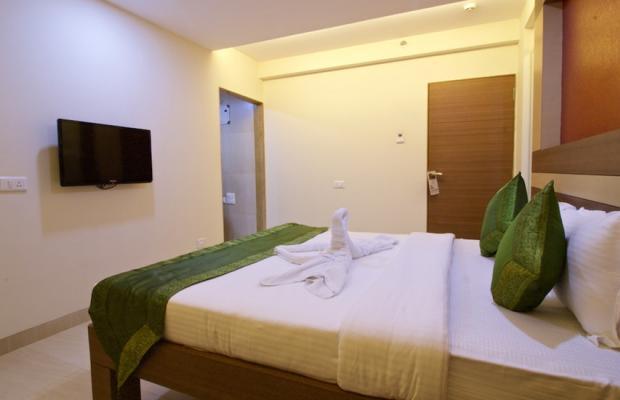 фото отеля Treebo Turtle Beach Resort (ех. 83 Room Hotel) изображение №13