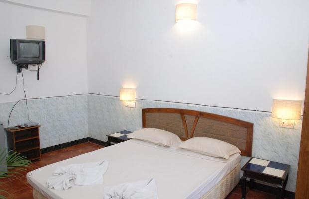 фотографии отеля Villa Fatima изображение №19