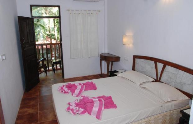 фото отеля Villa Fatima изображение №17