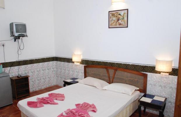 фото отеля Villa Fatima изображение №13