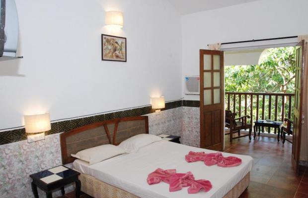 фото отеля Villa Fatima изображение №9