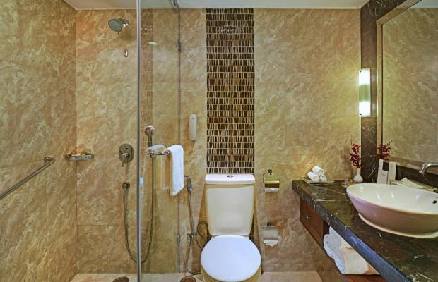 фото отеля Radisson Jaipur City Center (ех. Country Inn & Suites) изображение №9