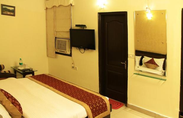 фотографии Shimla Heritage изображение №12