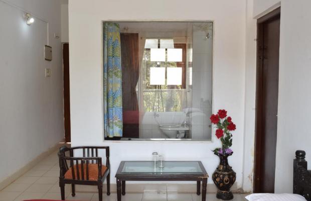 фотографии отеля Silver Palm Resort (ex. Jessica Saffron Beach Resort; Del Sol Beach Resort) изображение №15