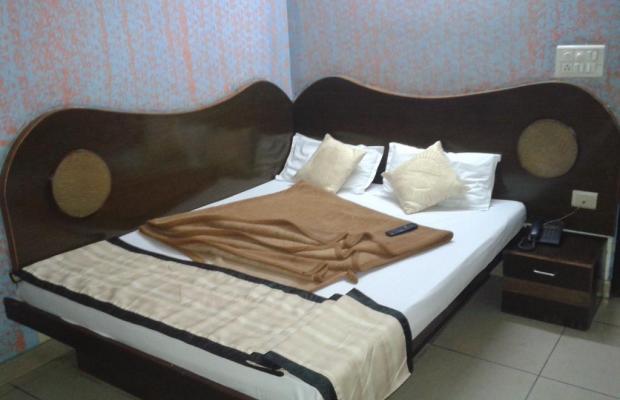 фото отеля Surya Plaza изображение №9