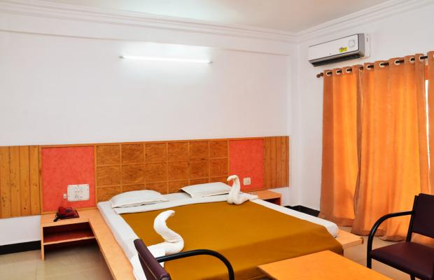 фото отеля Delta Residency изображение №13