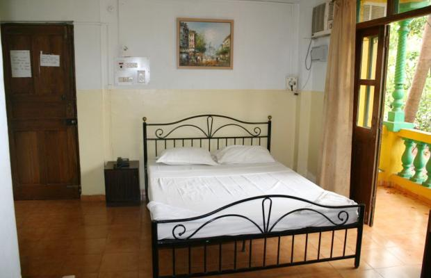 фотографии отеля Don Joao Resort изображение №15