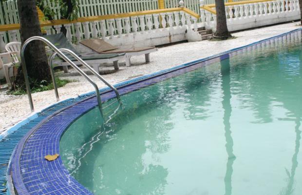 фотографии Don Joao Resort изображение №12