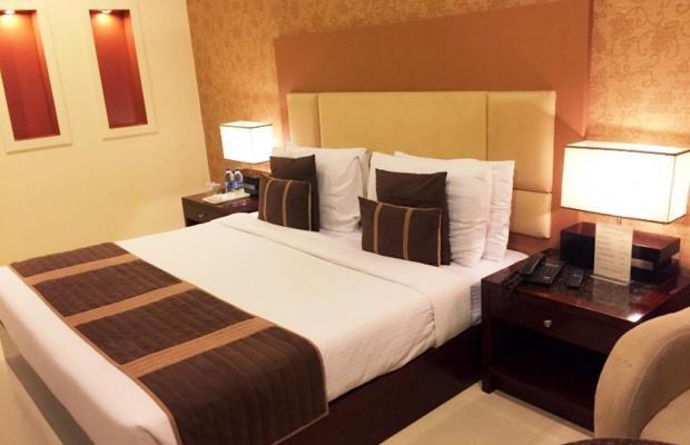 фотографии отеля Vista изображение №3