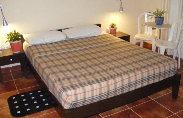 фото Costa Del Sol Holiday Homes изображение №10