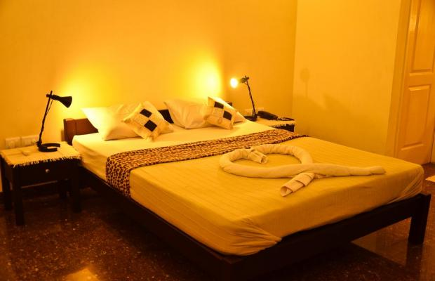 фото Costa Del Sol Holiday Homes изображение №2
