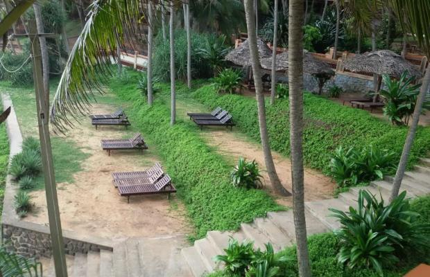 фото отеля Thapovan Heritage Home изображение №25