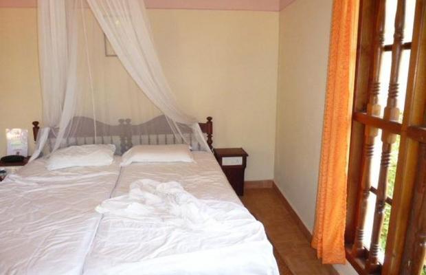фотографии отеля Thapovan Heritage Home изображение №19