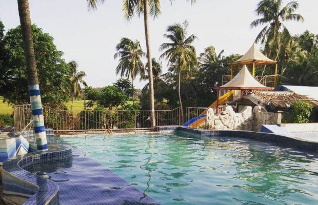 фотографии отеля Coco Heritage Home изображение №3
