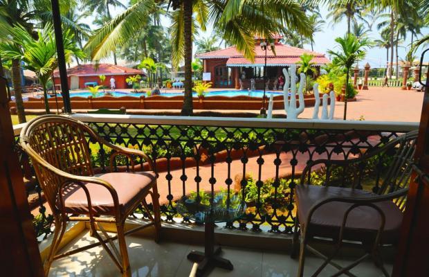фото Goan Heritage изображение №14